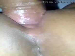porn-es