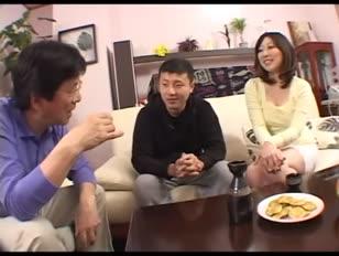 Dronken mummie jav sonnie krijgt japanse moeder dronken