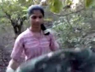 Indiase desi tiener geboord