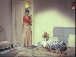 Mallu bang-out flick hot mallu 1 hele video's mallusexvideo.net