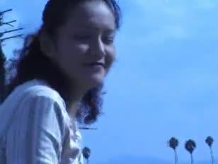 Mexicaanse porno una tarde de domingo gebracht door georgewbush