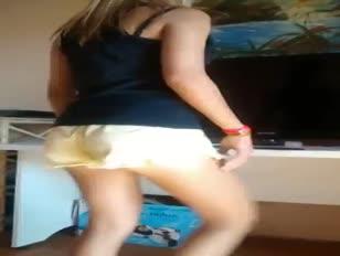 dancando-funk