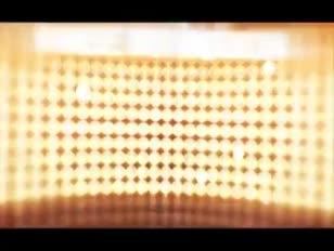 Stomende milf-streling